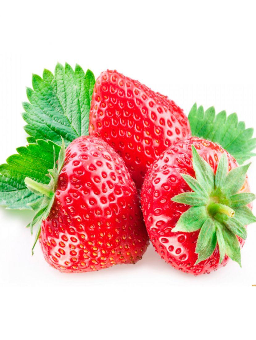 Алмазная мозаика «Вкусная ягода»