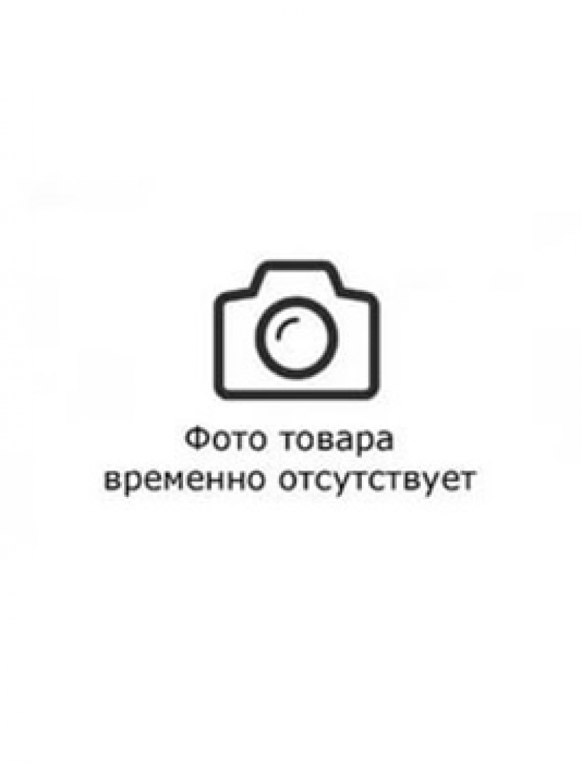 Картина по номерам  на подрамнике «Стайка тупиков»