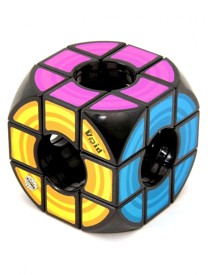 Кубик «Void»