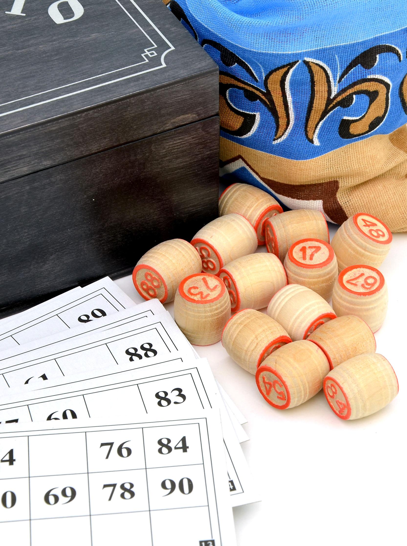 Картинки лотереи русское лото, красивые
