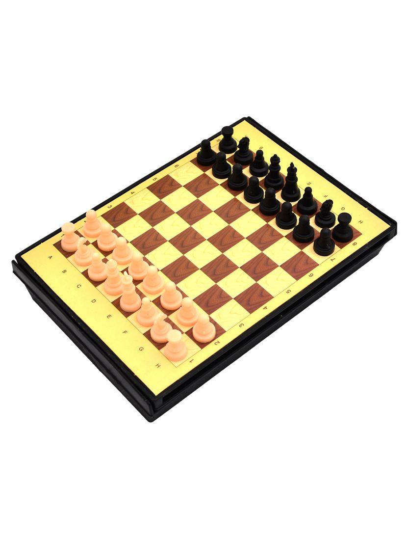 Игра 4 в 1 ( нарды, шашки, шахматы, девять людей Морриса)
