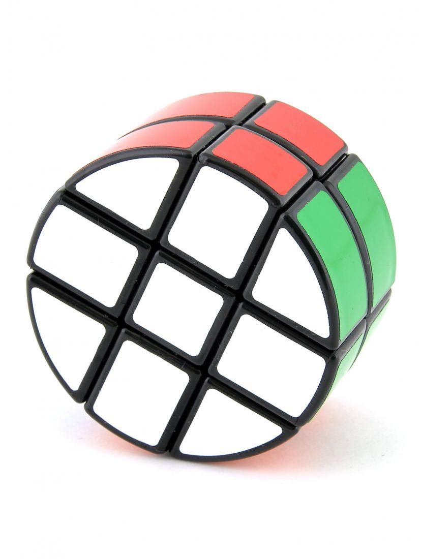 Головоломка «Column Cube» LanLan Белые