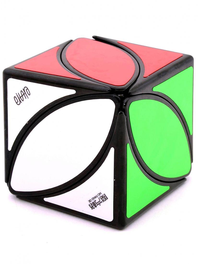 Кубик «Ivy Cube» QiYi MoFangGe