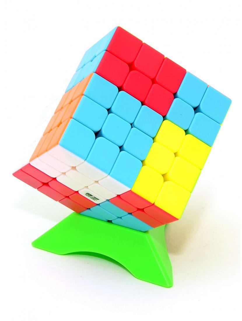 Кубик Рубика «QiZheng-S» 5x5x5