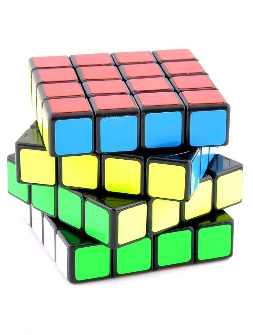 Кубик «QiHang Sail» 4x4x4 QiYi MofangGe