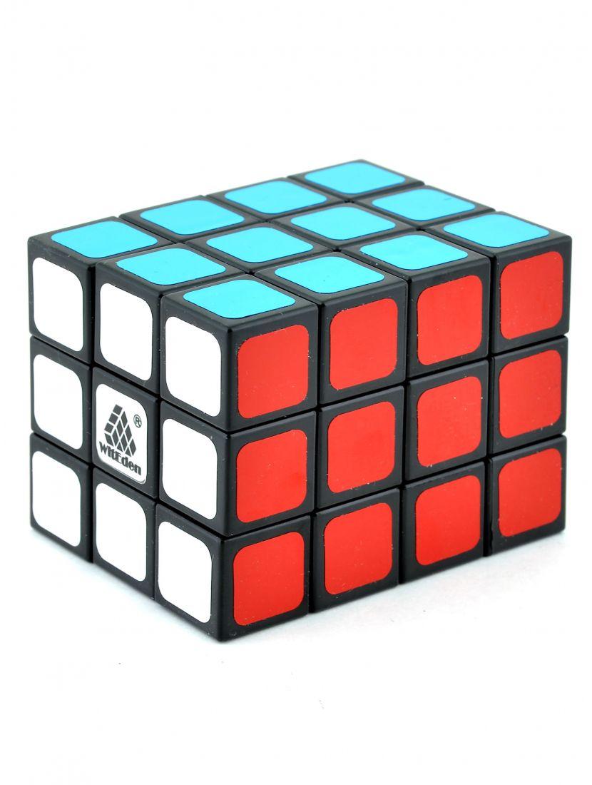 Кубоид «WitEden» 3x3x4