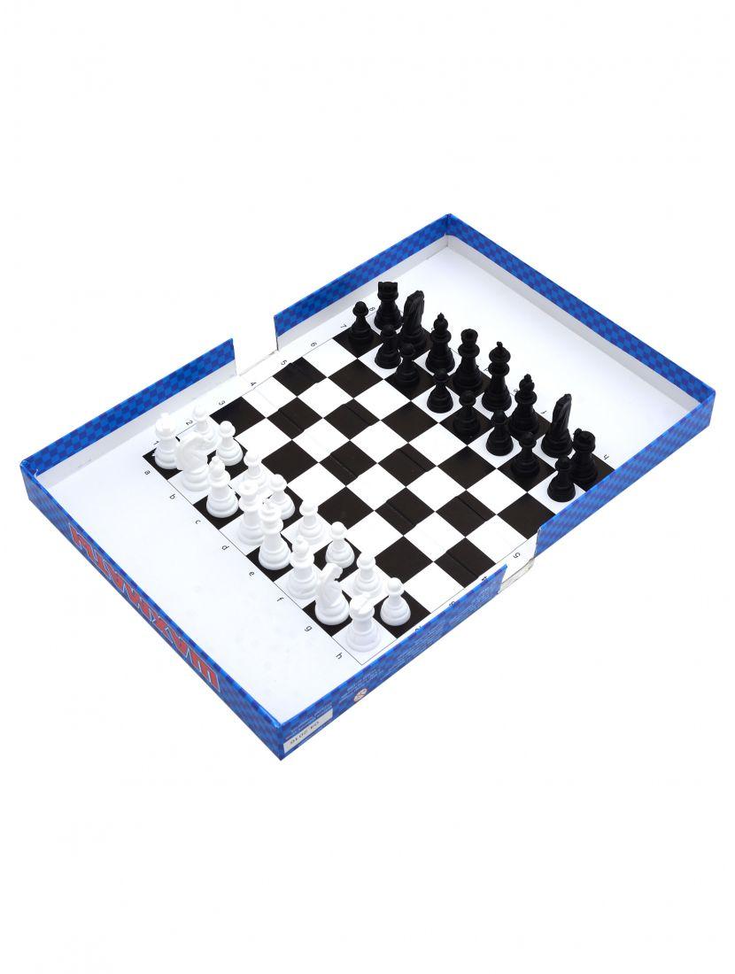 Шахматы «Детские»