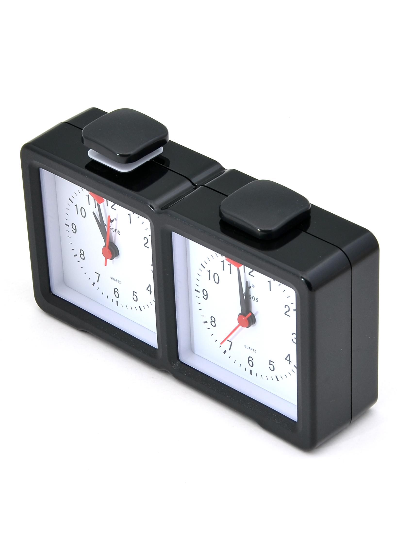 Часы шахматные продать фри стоимость дьюти часы
