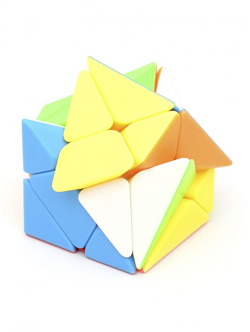 Головоломка «MF Axis Cube» MoYu