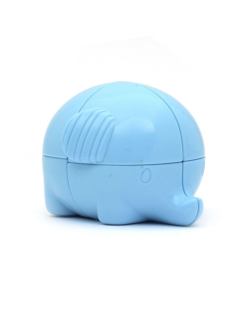 Головоломка «Elephant Yong June» синий
