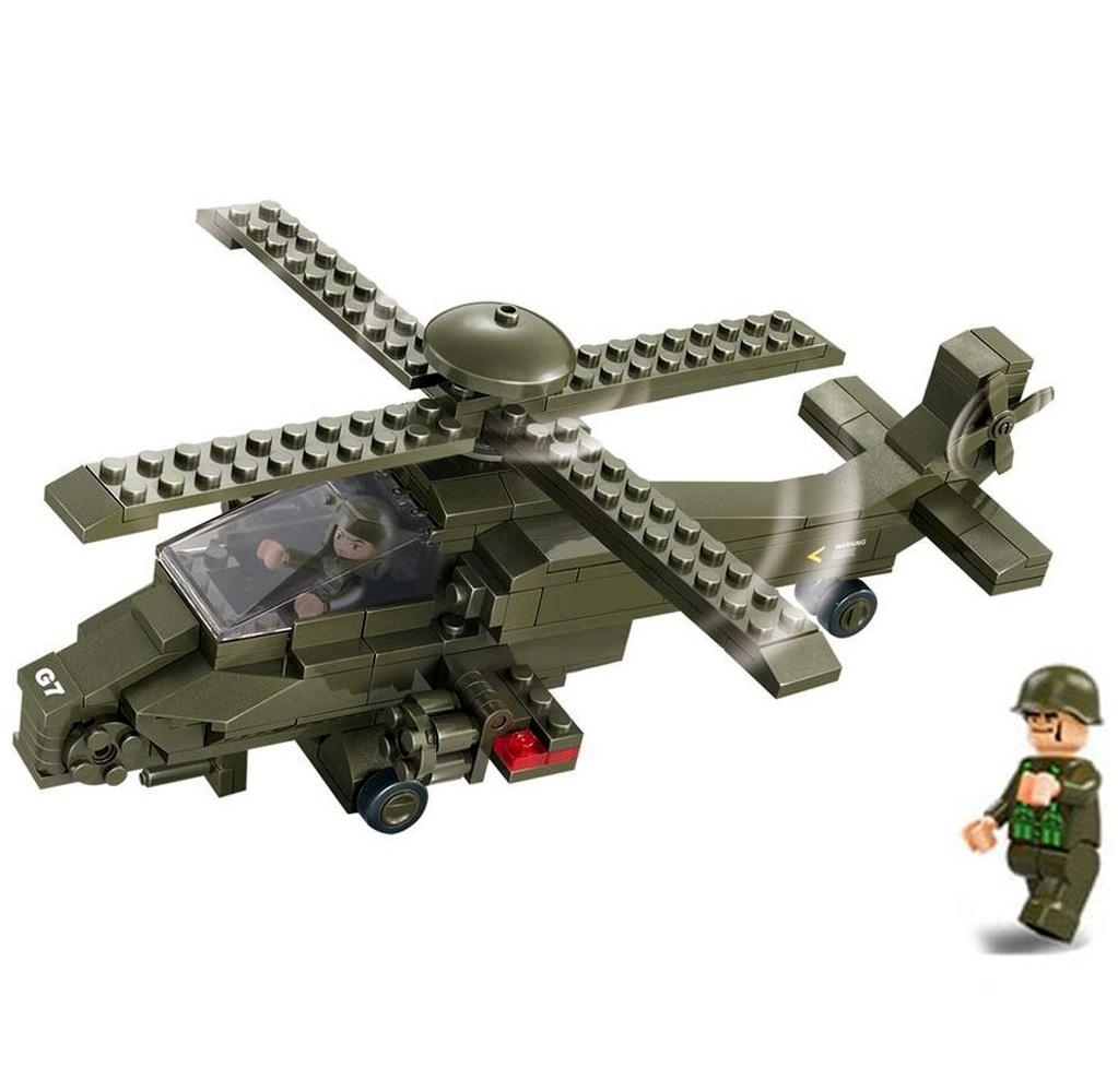 фото военных вертолетов из лего нева это достаточно