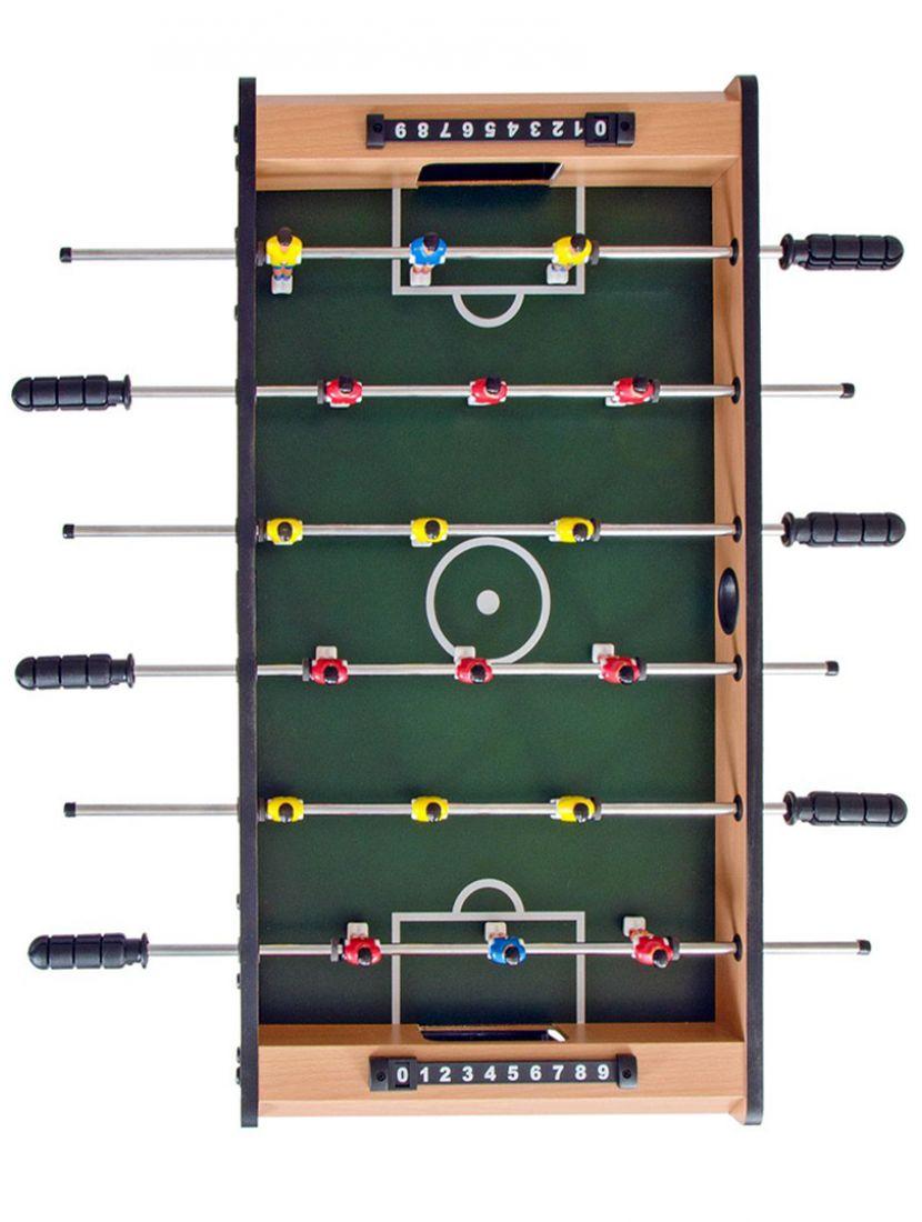 Настольный футбол (кикер) «Junior I»