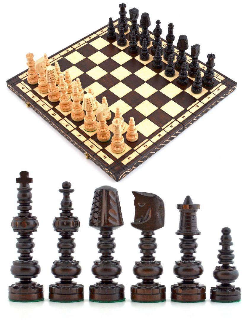 Шахматы «Марс»