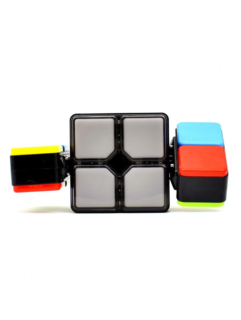 Головоломка «Electronic Variety cube»