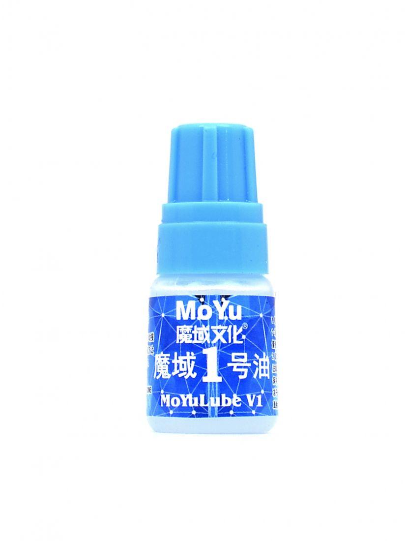 Смазка «Moyu Lube V1» 5 мл
