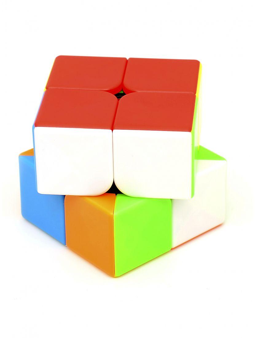 Кубик Рубика «Meilong» 2x2