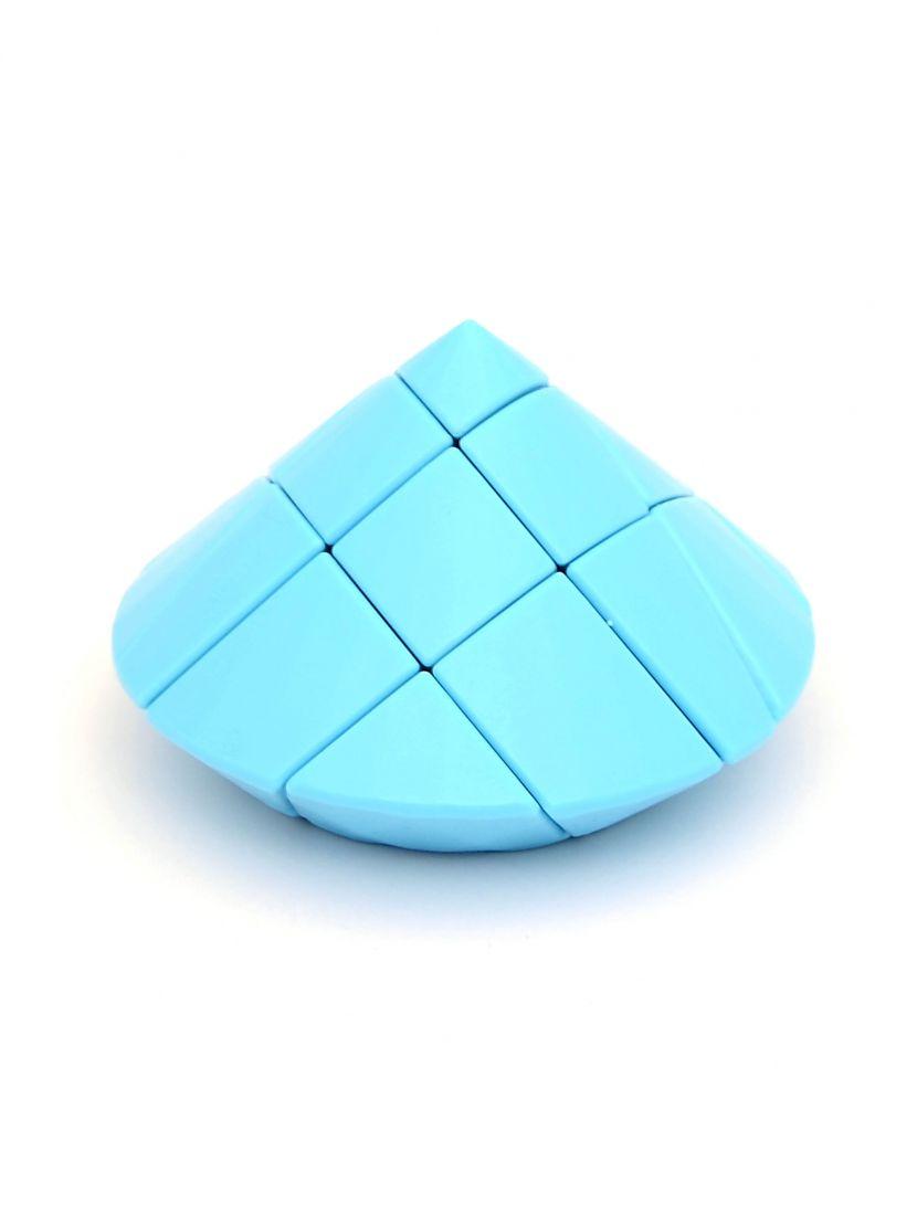 Головоломка «Diamond fingertype»
