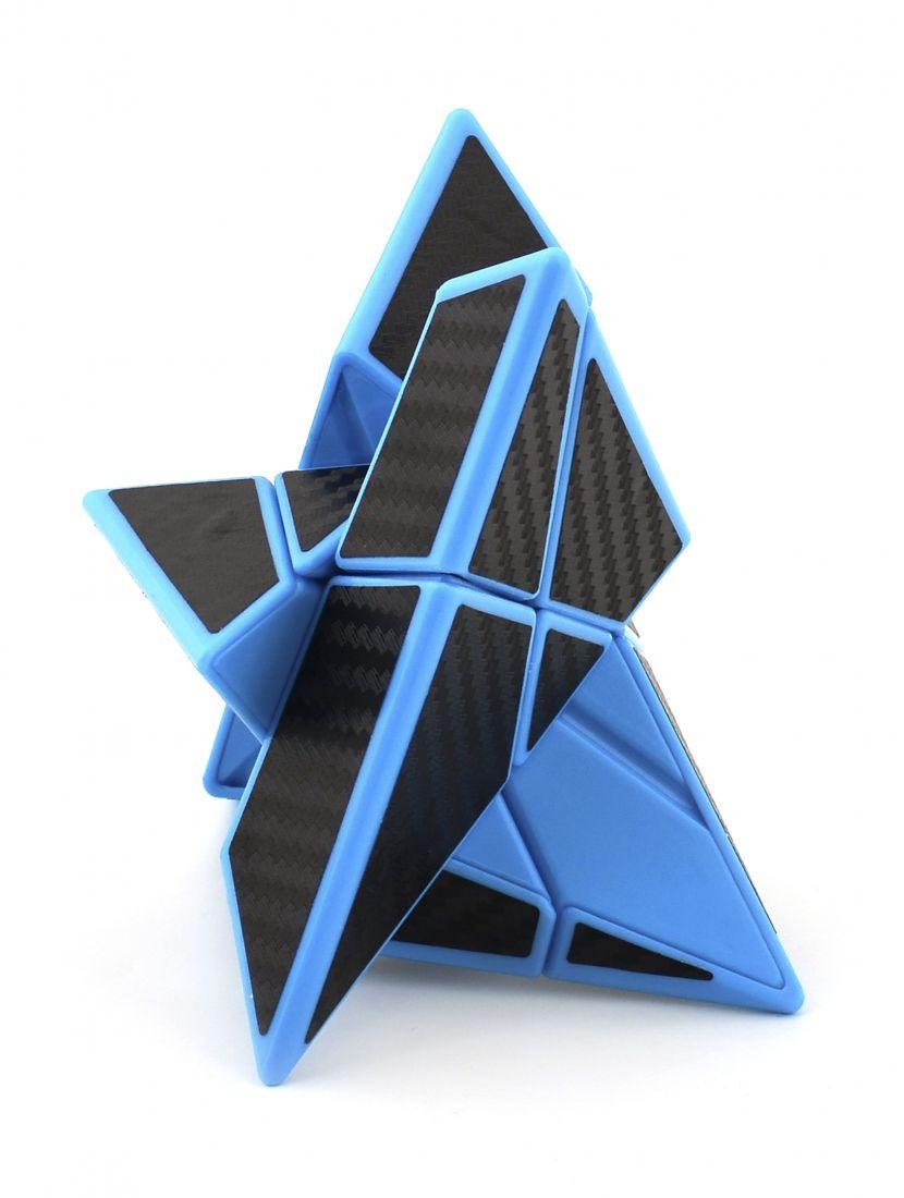 Головоломка «Devil Pyramid cube»