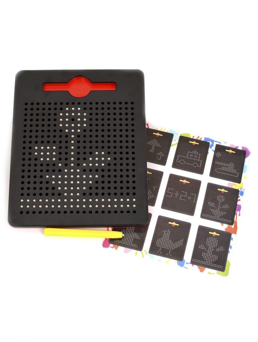 Магнитный планшет «Magic board»