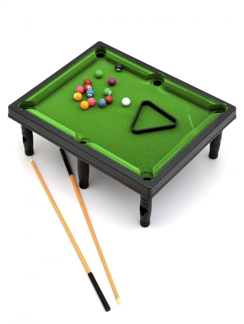 Мини бильярд «Mini Pool»