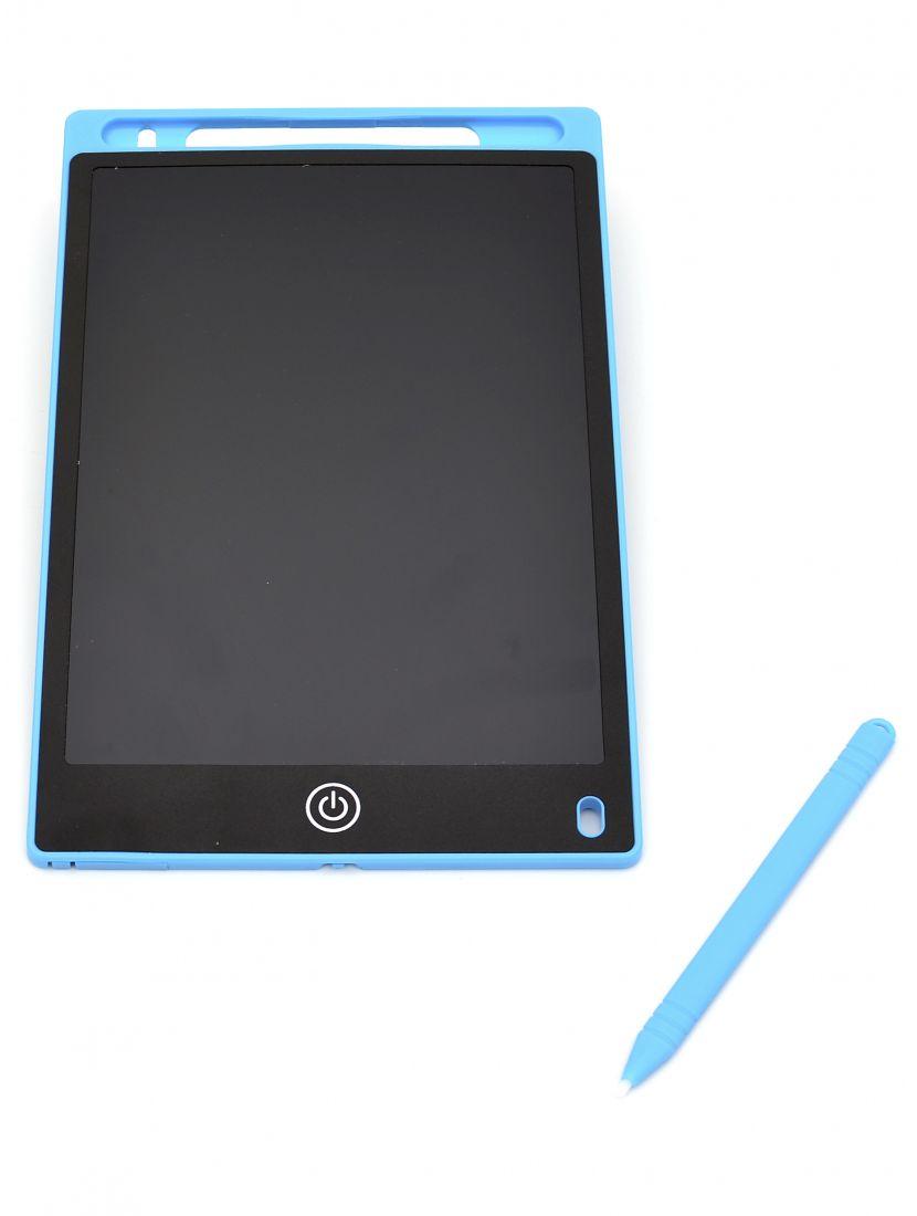 Планшет для рисования «LCD Writing Tablet» голубой
