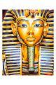 "Алмазная мозаика на подрамнике ""Египет чудо света"""