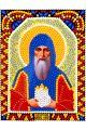 Алмазная мозаика «Святой Князь Олег» икона