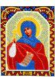 Алмазная мозаика «Богородица Маргарита» икона