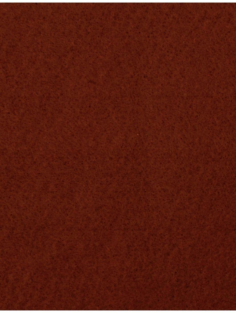 Фетр мягкий «Коричневый - 1616» 1 мм, 30*20 см