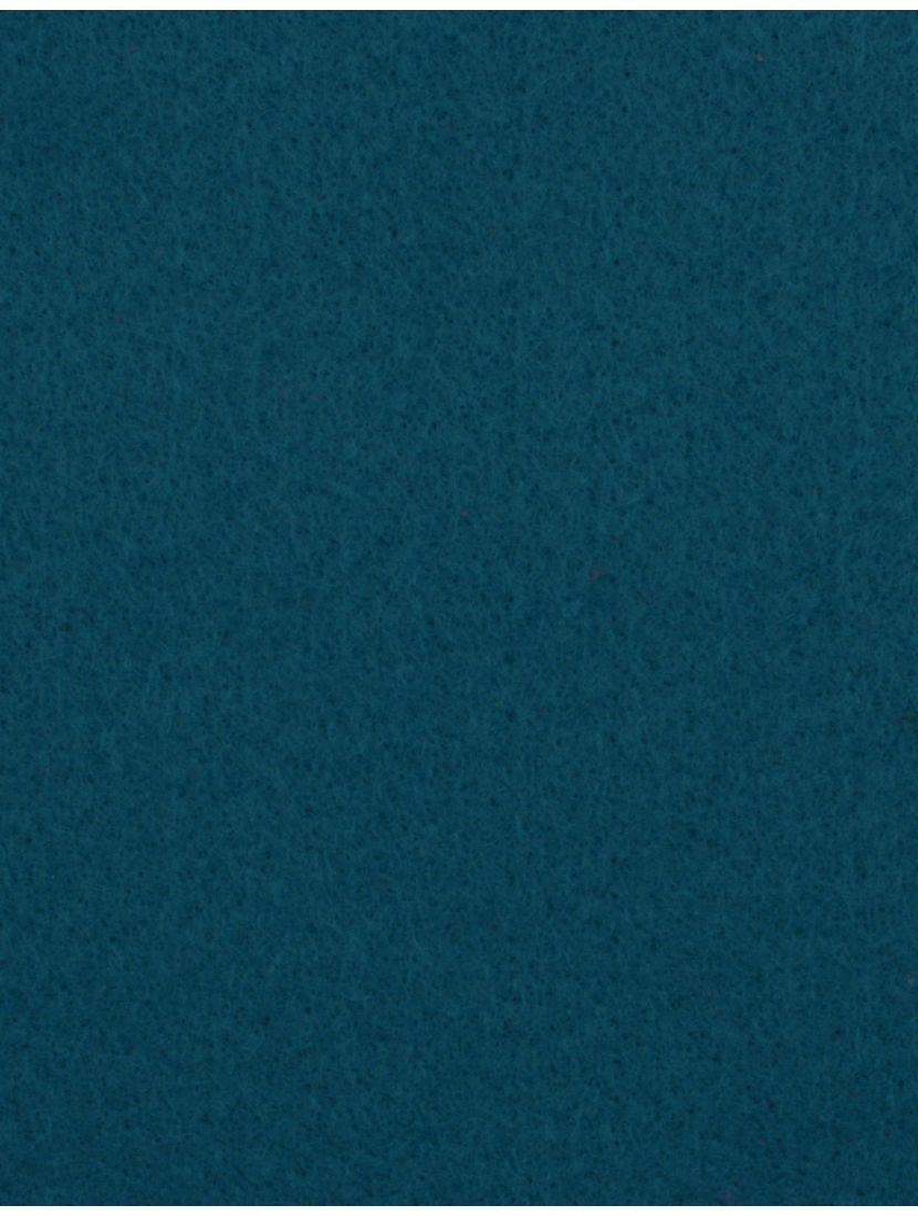 Фетр мягкий «Зелёный - 1632» 1 мм, 30*20 см