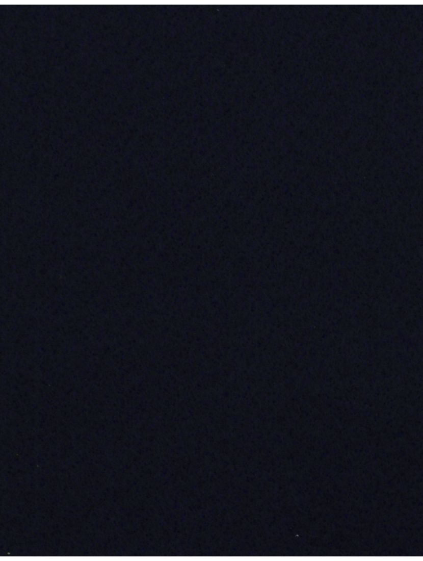 Фетр мягкий «Тёмно-синий - 1610» 1 мм, 30*20 см