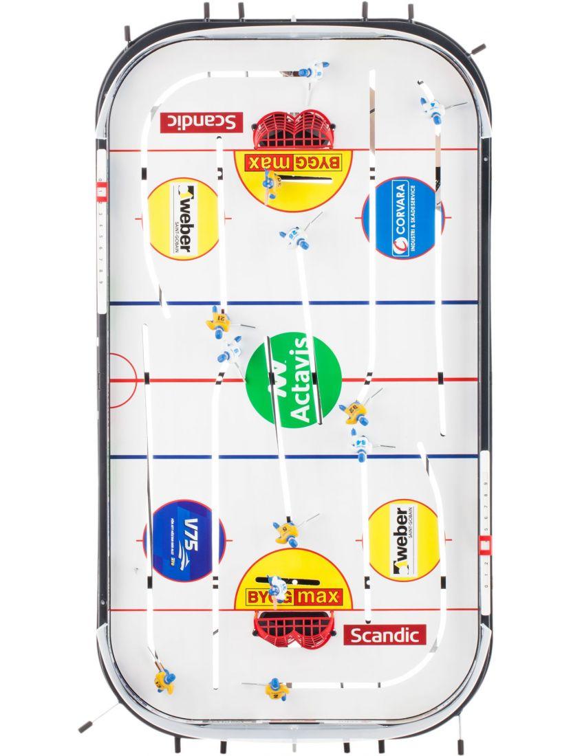 Настольный хоккей «Stiga High Speed»