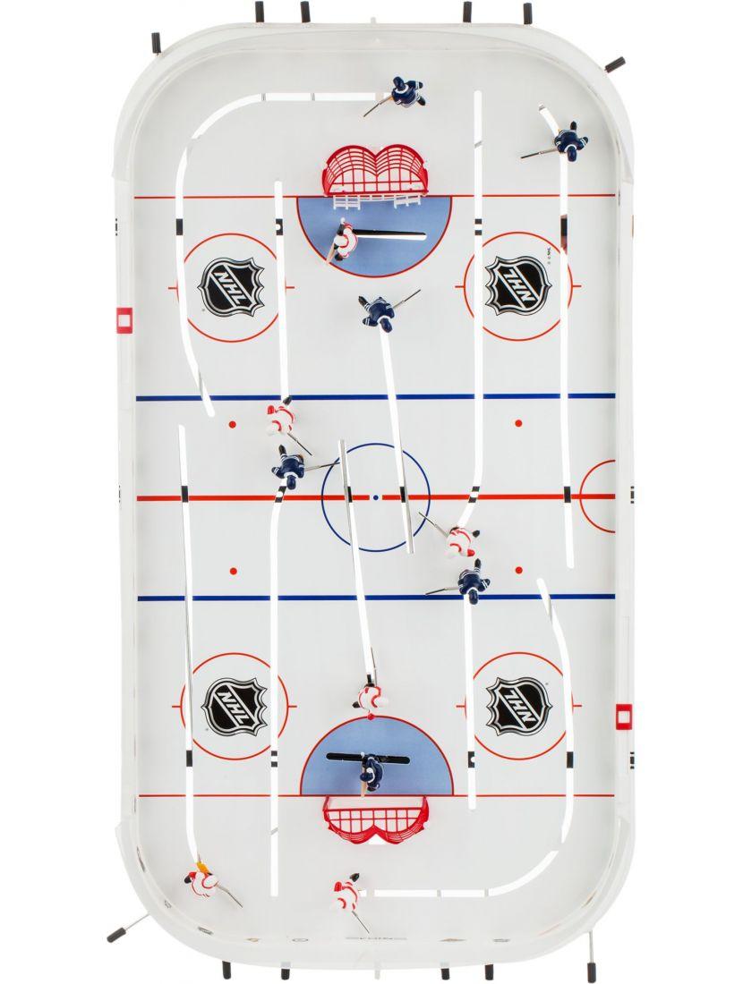 Настольный хоккей «Stanley Cup» Stiga